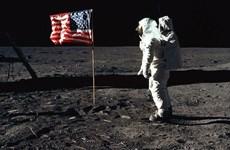 50 năm chinh phục Mặt Trăng: Những bước tiến vĩ đại của nhân loại