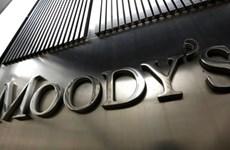 Moody's: Căng thẳng Nhật-Hàn ảnh hưởng tới lĩnh vực công nghệ toàn cầu