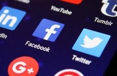 Lào yêu cầu truyền thông mạng xã hội đăng ký hoạt động thông tin