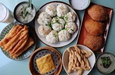 Trung Quốc nỗ lực thúc đẩy cuộc chiến chống béo phì