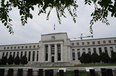 Tổng thống Mỹ lên tiếng yêu cầu Fed cắt giảm lãi suất