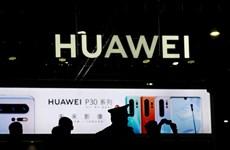 Huawei bí mật hỗ trợ Triều Tiên xây dựng hệ thống mạng không dây