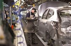 Nissan sẽ cắt giảm hơn 10.000 việc làm trên toàn thế giới