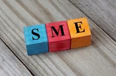 Hàn Quốc sẽ tăng gấp đôi quy mô quỹ tái cấu trúc SME