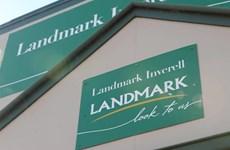 Nhà chức trách Australia xem xét thương vụ Landmark-Ruralco