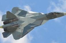 Sukhoi và chặng đường 80 năm trở thành nhà sản xuất máy bay hàng đầu