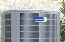 Mỹ quy định hiệu suất năng lượng đối với hệ thống điều hòa trung tâm