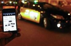 Uber cắt giảm hàng trăm nhân viên phụ trách mảng marketing