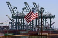 Trung Quốc, Mỹ chỉ trích lẫn nhau sau quyết định tăng thuế