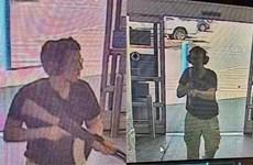 Nghi phạm vụ xả súng tại El Paso có thể bị đề nghị án tử hình