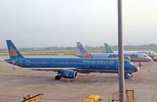 Vietnam Airlines khuyến cáo về hoạt động khai thác bay tại Hong Kong