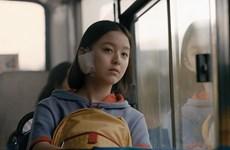 """Nữ đạo diễn Hàn Quốc """"rinh"""" hàng chục giải thưởng quốc tế"""
