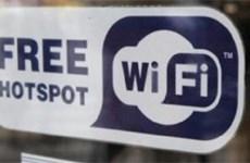 Ấn Độ: Người dân thủ đô New Delhi sắp được dùng Wifi miễn phí