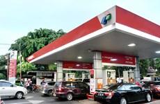 EU áp thuế bổ sung đối với dầu diesel sinh học Indonesia