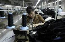 Hàng loạt công ty đa quốc gia dời dây chuyền sản xuất khỏi Trung Quốc