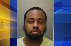 Cảnh sát Mỹ xác định danh tính thủ phạm vụ đấu súng ở Philadelphia