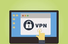 Trung Quốc: Bắc Kinh cho phép đầu tư nước ngoài vào dịch vụ VPN