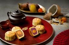 Tăng cường quản lý an toàn thực phẩm đối với các loại bánh Trung Thu