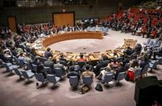 Trung Quốc hối thúc Mỹ, Nga nỗ lực gia hạn hiệp ước kiểm soát vũ khí