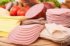 Tây Ban Nha ban bố cảnh báo quốc tế về bệnh nhiễm khuẩn listeria
