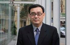 Trung Quốc bắt giữ một học giả Australia vì nghi làm gián điệp