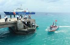 Indonesia: ASEAN cần đẩy mạnh thảo luận về vấn đề Biển Đông