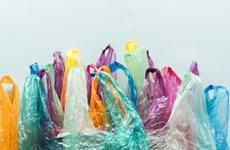 Ấn Độ sắp áp dụng lệnh cấm đối với sản phẩm nhựa dùng một lần