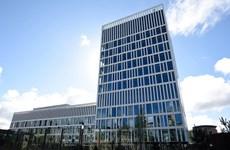 EU đưa vào sử dụng cơ sở dữ liệu tư pháp chống khủng bố