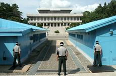 Triều Tiên yêu cầu LHQ giảm mạnh số lượng nhân viên quốc tế