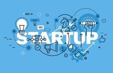 Nikkei: Việt Nam thu hẹp khoảng cách với nhiều nước về start-up