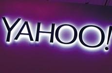 Yahoo gặp trục trặc kỹ thuật, ảnh hưởng tới hàng nghìn người dùng