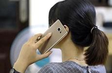 Nhiều người dân Đồng Nai tiếp tục bị lừa đảo qua điện thoại