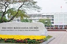 Việt Nam lần đầu tiên có trường đại học lọt top 1.000 thế giới