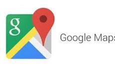 Google Maps tìm thấy người mất tích sau hơn 20 năm