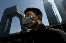 Trung Quốc: Gần 3.000 ngôi làng tại Bắc Kinh từ bỏ sử dụng than đá