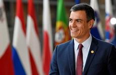 Tây Ban Nha: Phe đối lập quyết không ủng hộ quyền Thủ tướng Sanchez