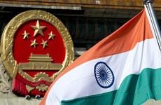 Ấn Độ hạn chế hợp tác với Trung Quốc trong lĩnh vực giáo dục