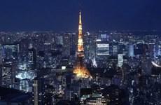 Nhật Bản siết chặt quy định đầu tư nước ngoài vì an ninh quốc gia