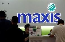 Thủ tướng Malaysia đánh giá cao thỏa thuận hợp tác với Huawei