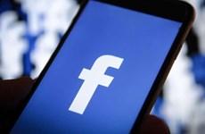"""Facebook có thể bị EU yêu cầu """"trấn áp"""" các nội dung trái phép"""