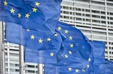 EU đưa Thụy Sĩ, UAE ra khỏi danh sách các thiên đường trốn thuế