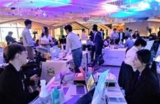 MIK 2019: Giới thiệu nhiều sản phẩm công nghệ sản xuất tại Hàn Quốc