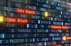 Australia cảnh báo về nguy cơ mất an ninh mạng ngày càng gia tăng