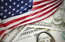 Các chuyên gia lo ngại về triển vọng tăng trưởng kinh tế Mỹ