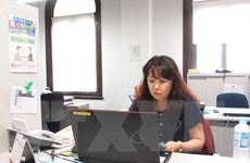 Nhật Bản triển khai dịch vụ tư vấn lao động bằng tiếng Việt