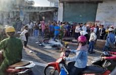 Đắk Lắk: Tai nạn giao thông nghiêm trọng gây thương vong