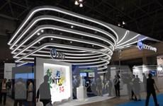 CEATEC 2019 - Điểm hẹn công nghệ cho xã hội siêu thông minh