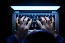 Hàn Quốc triệt phá trang mạng khiêu dâm trẻ em hoạt động tinh vi