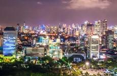 Indonesia chọn công ty tư vấn Mỹ đánh giá quy hoạch thủ đô mới