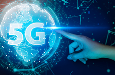 Cisco: Việt Nam sẽ có hơn 6,3 triệu thuê bao 5G vào năm 2025